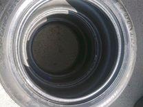 Шины Dunlop 245/50/18 3шт