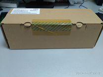 Новый Блок питания IBM 39Y7386