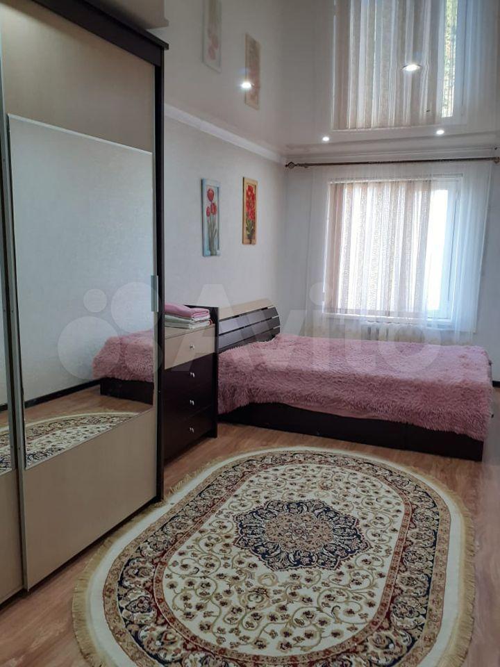 2-к квартира, 49 м², 4/5 эт.  89120869112 купить 8