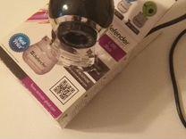 Продается веб камера