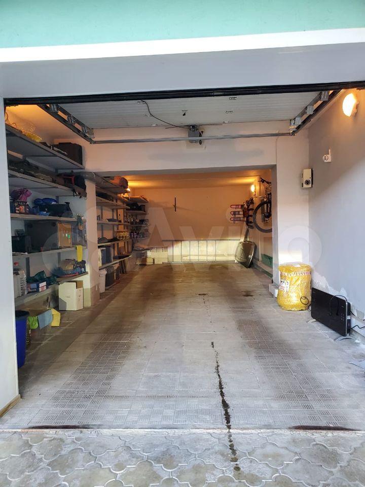 4-к квартира, 168 м², 3/6 эт.  89584721701 купить 4