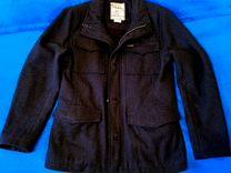 Куртка pepe jeans — Одежда, обувь, аксессуары в Геленджике