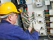 Инженерно-строительная компания