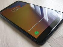 SAMSUNG J4 core 16GB 4G(LTE)