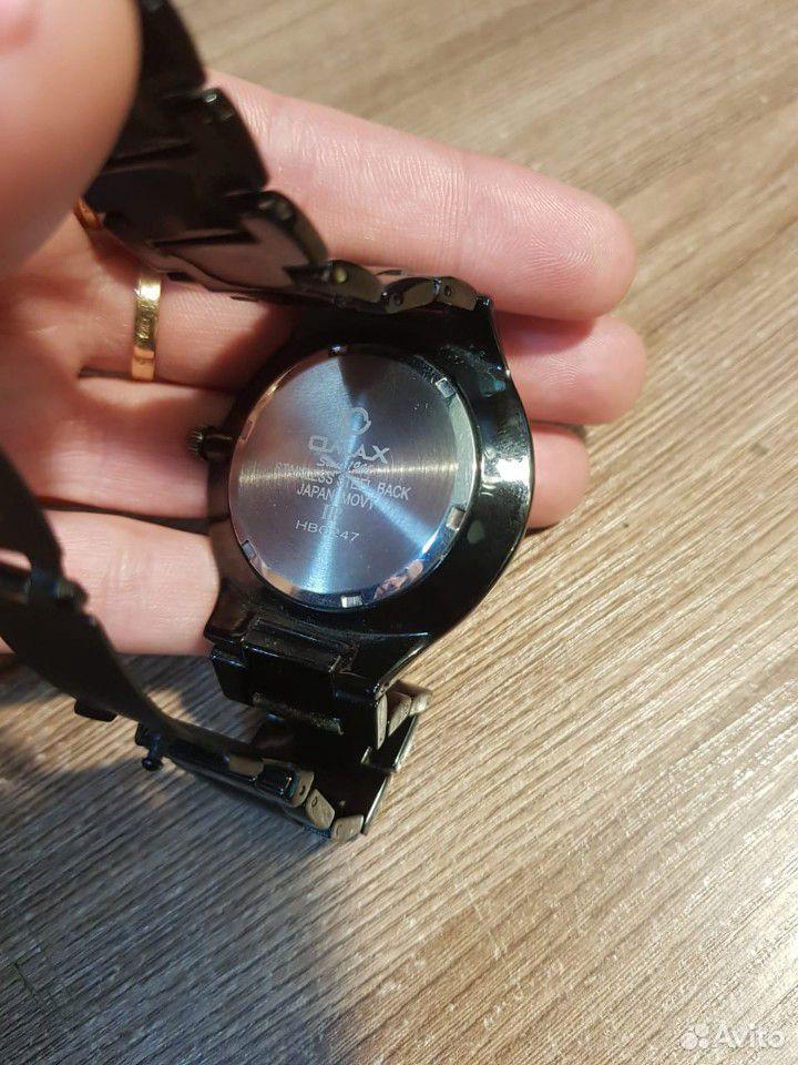 Часы omax  89006739525 купить 3