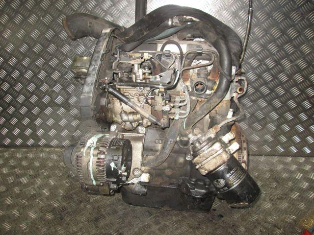 Двигатель транспортер т4 купить цепи для элеватора тяговые
